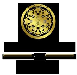 Qigong Kursleiter Ausbildung Modul 6