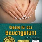 Bauchgefühl Qigong DVD