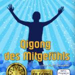 Qigong des Mitgefühls - Han Yang Ru Yi Qigong DVD